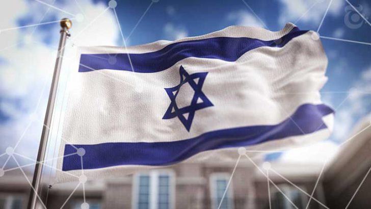イスラエルのブロックチェーン・仮想通貨関連企業「過去2年で約3倍」に増加
