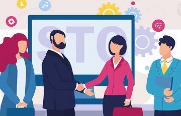日本STO協会に「SMBC日興証券」と「みずほ証券」が新規加盟