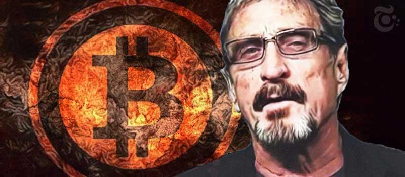 John-McAfee-Bitcoin