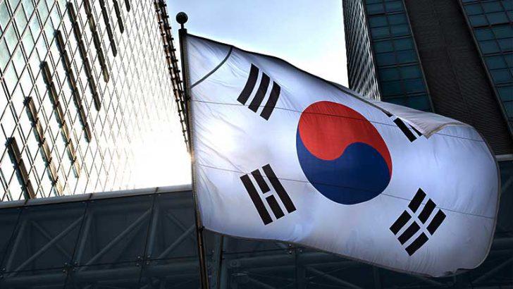 証券取引所に「仮想通貨直接取引」の権利を|韓国大統領委員会が提案