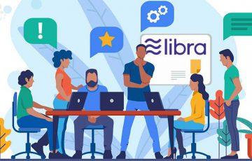 Libra協会:独立した「技術運営委員会」を設立|専門家チームで開発・設計を監督
