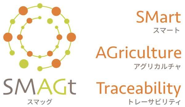 SMAGt-logo