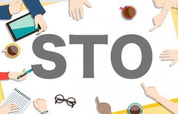 日本STO協会:ガイドライン作成に向け「ワーキンググループ」を設置