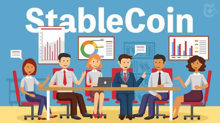 日本版Libra発行に向け「ステーブルコイン部会」を新設:ブロックチェーン推進協会