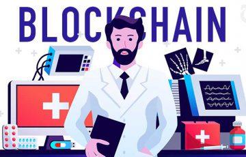スイスの病院:医療製品の「ブロックチェーン追跡システム」を試験導入