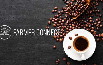コーヒー豆追跡用のブロックチェーンアプリ「Thank My Farmer」公開へ:IBM×Farmer Connect