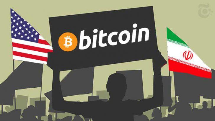 ビットコイン価格「90万円台」到達|第三次世界大戦への懸念でリスクヘッジの動き