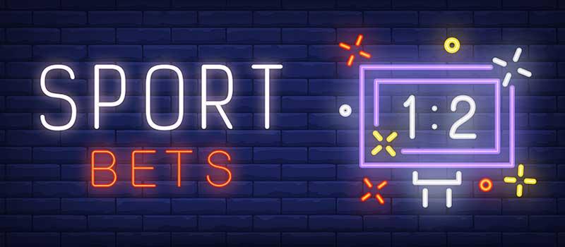 eSports-Bets
