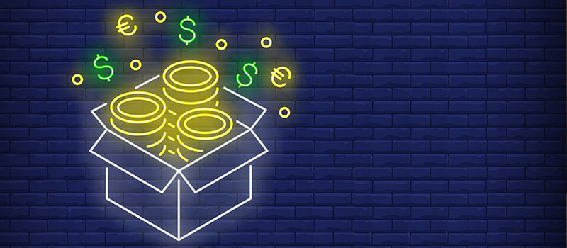eSports-Incentive