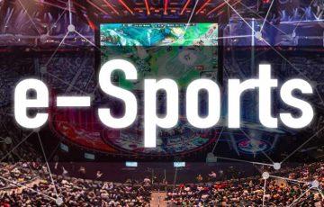ブロックチェーンは「e-Sports」をどのように変えるのか?