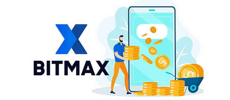 BITMAX-Bank-Deposits-Withdrawals