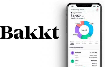Bakkt:ゲーム内資産・ポイント対応の「仮想通貨決済アプリ」近日中に詳細発表へ