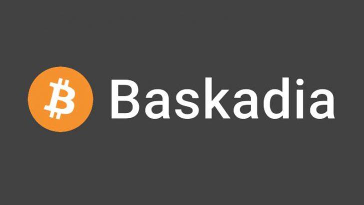 コンテンツ投稿で仮想通貨が稼げる「Baskadia」正式版リリース