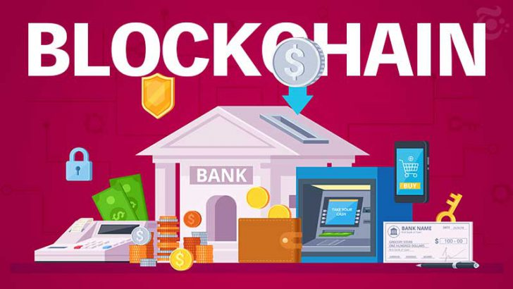 UAE最古の民間銀行:ブロックチェーン技術で「セキュリティ」強化