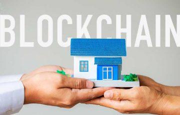 遺産相続手続き迅速化へ、ブロックチェーン実証実験を開始|三井住友信託など14社