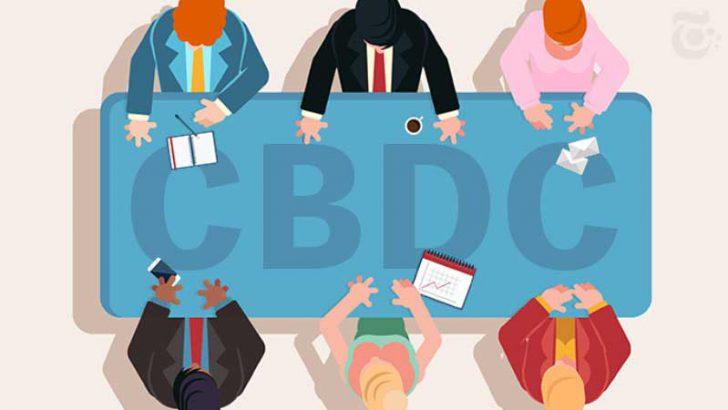 日本銀行などの中銀6行「デジタル通貨」関連で会合開催へ