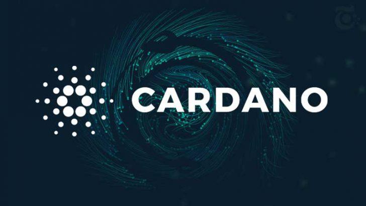 Cardano:バイロンメインネットの「ウロボロスBFT」本日実装へ