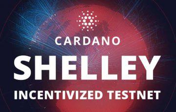 Cardano Shelleyテストネット、登録プール数が「目標値」突破:IOHK報告