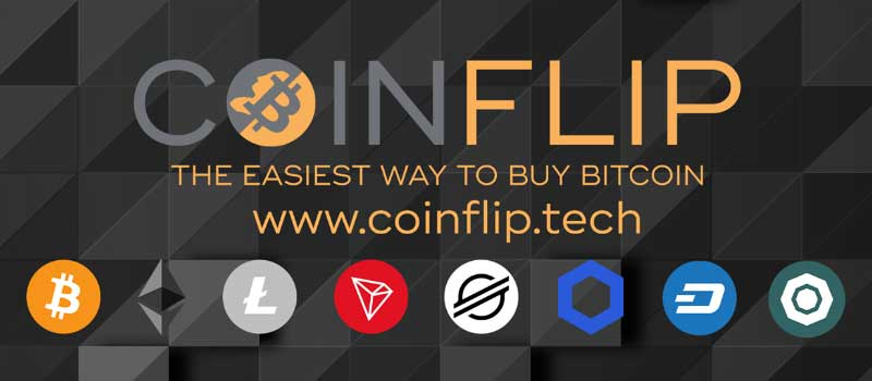 CoinFlip-8Coins