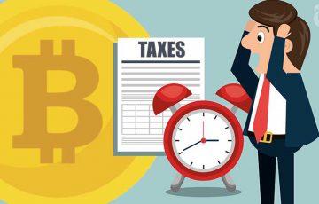 仮想通貨の「確定申告・納税」遅れるとどうなる?事前に知っておきたい基礎知識