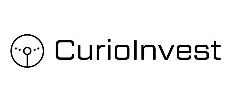 CurioInvest-logo