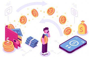 DeCurret「デジタル通貨の処理自動化」に向け共同検証|ウェブマネー・KDDIなどと協力