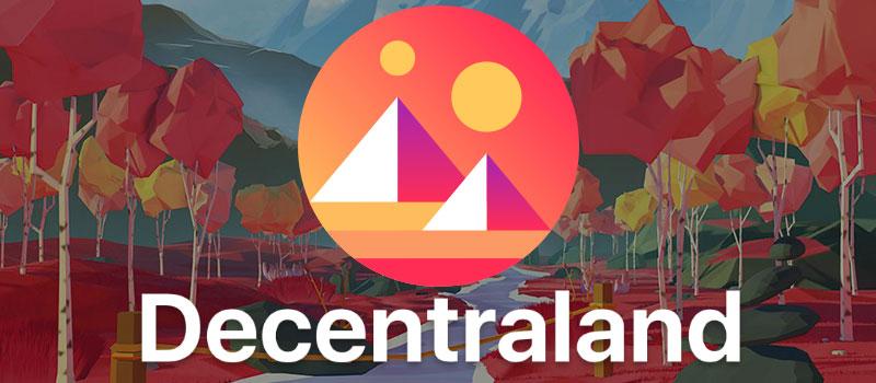 Decentraland-Public-Launch