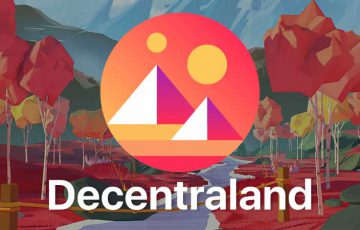 3D仮想空間プラットフォーム「ディセントラランド」待望の一般公開