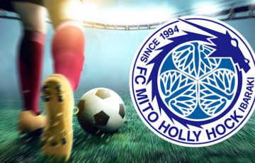 サッカーJ2水戸ホーリーホック「eスポーツチーム」設立【所属選手募集中】