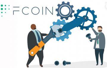 仮想通貨取引所FCoin「サービス再開」に向けた方針を発表