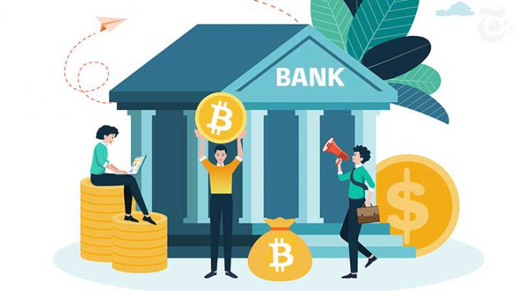 ドイツの銀行で「仮想通貨管理業」の需要高まる|40行がライセンス申請