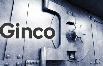 資金決済法・金商法改正に対応した「セキュリティトークン保管システム」を開発:Ginco