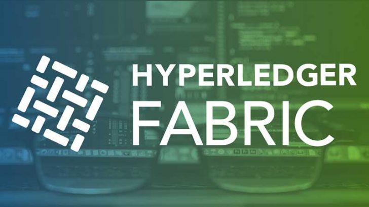 企業向け分散型台帳フレームワーク「Hyperledger Fabric 2.0」リリース