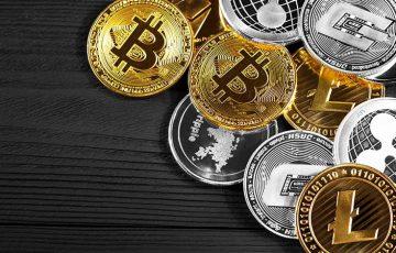 【最新版】日本国内で購入できる「仮想通貨一覧」交換可能な取引所情報
