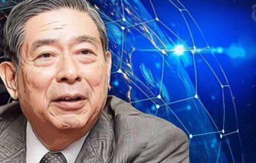 セキュリティトークン取引所「2020年度内のサービス開始」目指す:SBI北尾社長