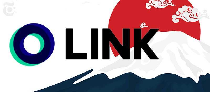 LINK-Japan