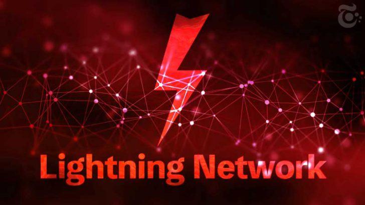 ビットコインのLightning Networkで「中央集権化」進む|研究者らが論文公開