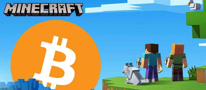 Bitcoin-SatoshiQuest