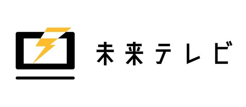 MiraiTV-logo