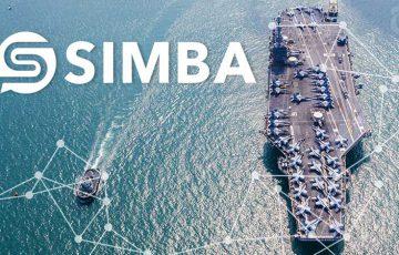 安全な「ブロックチェーン通信基盤」導入へ|米海軍、SIMBA Chainに10億円の資金提供