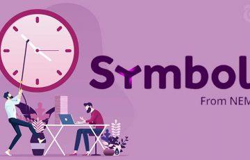 次世代NEM「Symbol/XYM」メインネット公開時期は延期に