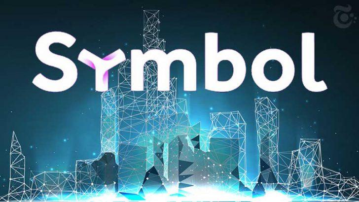【NEM高騰】ワールドカップのホテル建設に新ブロックチェーン「Symbol」活用へ