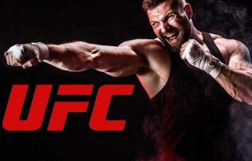 総合格闘技団体「UFC」のブロックチェーングッズ発行へ:Dapper Labs