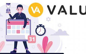 VALU:ビットコインの「出金期限」を延長|利用者は早めに手続きを