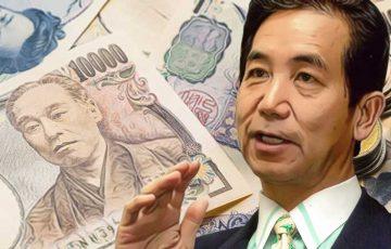 デジタル円の発行「2〜3年以内が望ましい」自民党・山本金融調査会長