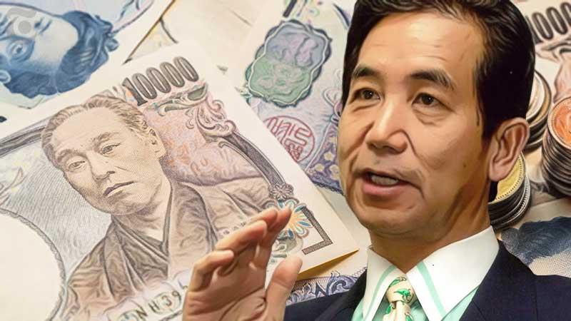 自民党・山本金融調査会長:デジタル円の発行「2〜3年以内が望ましい」