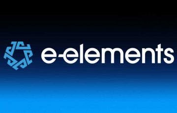 ANIMAX:eスポーツプロジェクト「e-elements」新設|LoLアマチュア大会開催へ
