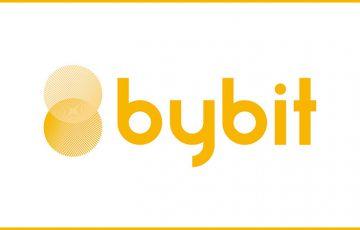 仮想通貨デリバティブ取引所Bybit(バイビット)がUSDT無期限契約を開始|選択肢の拡大とリスクマネジメントが可能に