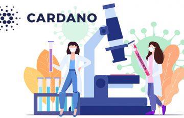 カルダノ財団メンバー:Folding@Homeで「新型コロナウイルス研究」を支援