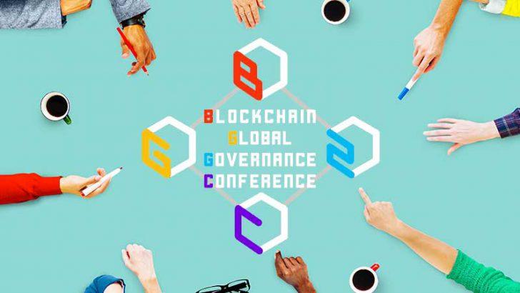 ブロックチェーン関連の国際ネットワーク「BGIN」発足|金融庁・開発者などが集結